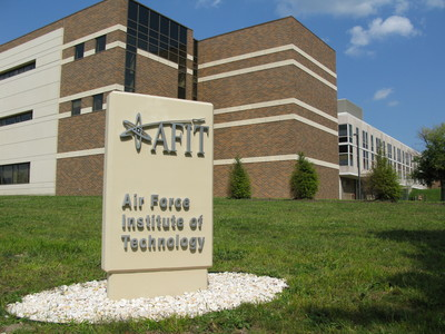 """""""image-5"""" by Air Force Institute of Technology 
